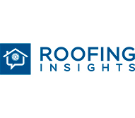 ROOFING INSIGHTS BIG ANNOUNCEMENT