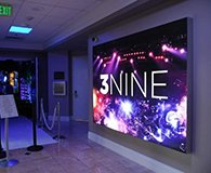 3NINE Nightclub